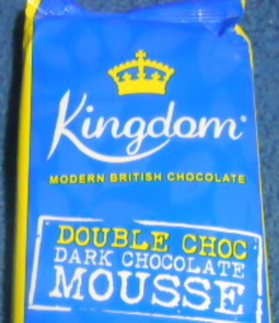 kingdom chocolate, cappuccino, coffee