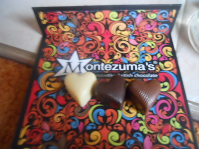montezumas, hearts, valentine's day, mother's day, chocolate, truffles